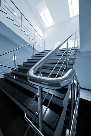 stainless steel handrails sydney