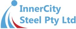 Inner City Steel