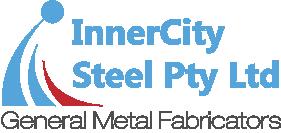 general metal fabricators