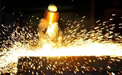 steel suppliers rozelle