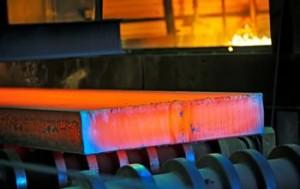 steel suppliers balmain