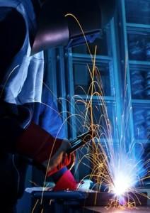 steel fabricators rozelle